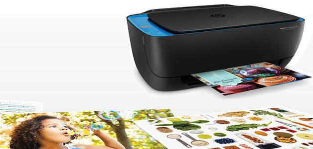 5 coisas que você precisa saber antes de recarregar o cartucho da sua impressora