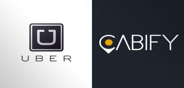 Aplicativo ajuda a escolher se vale a pena chamar um Uber, Cabify ou Taxi