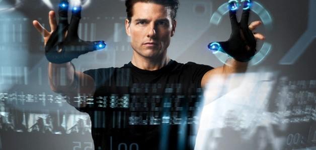 Minority Report: cientistas criam computador que prevê o futuro