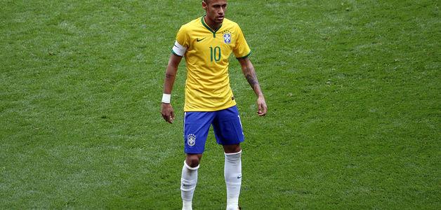 Prepare o coração: com Tite, 64% dos gols do Brasil saíram no segundo tempo