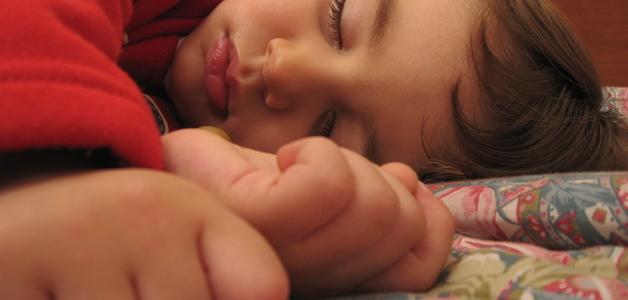 Falta de sono pode prejudicar movimentos do corpo, segundo pesquisa da USP