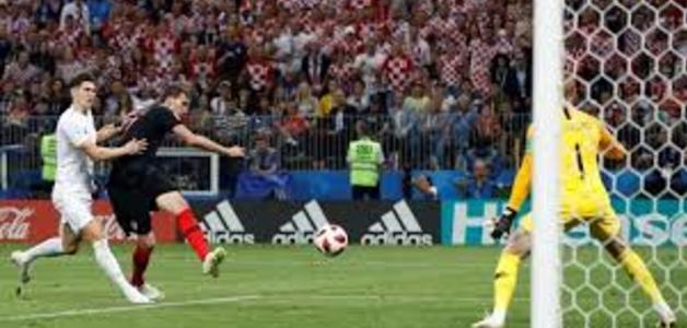 Menor país a ser finalista de Copa, Croácia quer manter tradição de tetra ser sucedido por campeão inédito