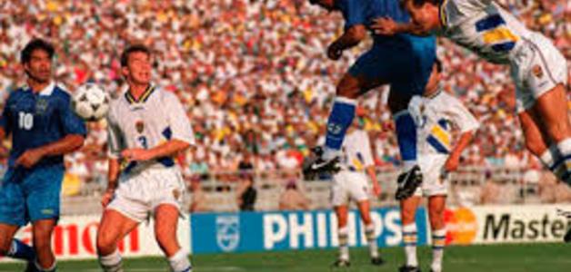 Você sabe quais são jogos repetidos na mesma Copa do Mundo?