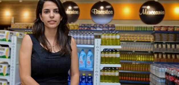 Startups de mulheres recebem 50% menos investimento e faturam 10% mais, comprova estudo