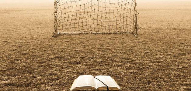 O que os Coríntios da Bíblia tem a ver com o Corinthians do futebol?