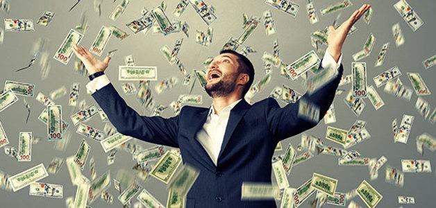 Precisamos de R$ 25 mil por mês para sermos felizes, aponta estudo