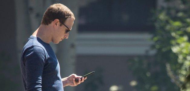 Quão viciado você é? Facebook e Instagram mostrarão o tempo gasto no aplicativo