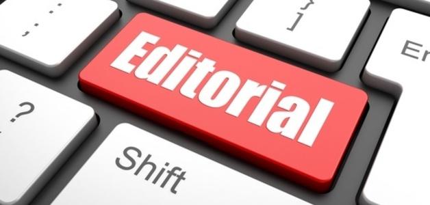 """""""Propõe psicóloga"""" não é fonte, por definição editorial."""