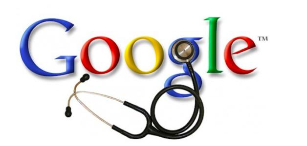 40% fazem diagnóstico de doença pela Internet e maioria tem ensino superior