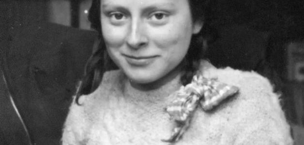 Morre holandesa que seduzia nazistas em bares e depois os assassinava