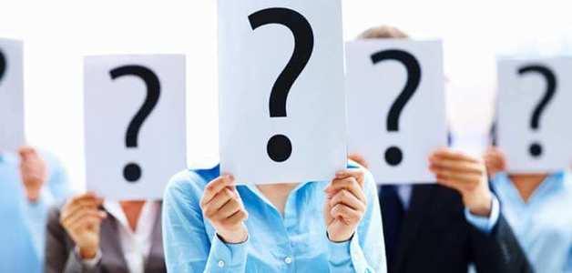 """""""Será que a sua personalidade é comum, reservada, do tipo-modelo ou egocêntrica?"""""""