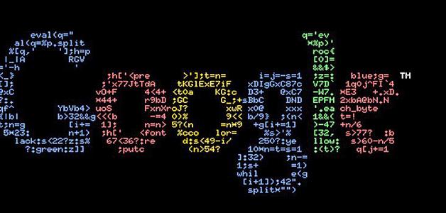 Google realiza competição online para contratar engenheiros de software, saiba como participar