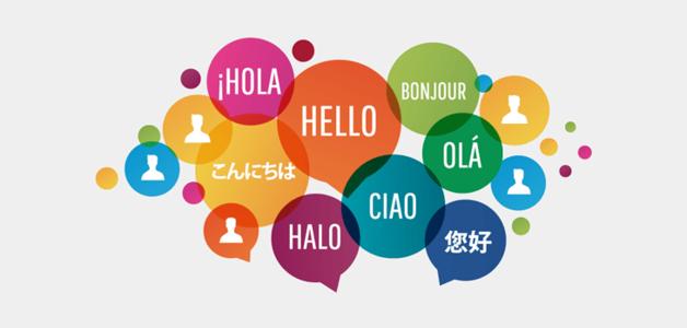 A pessoa que fala mais idiomas no mundo é um peruano de 27 anos, fluente em 22 línguas diferentes