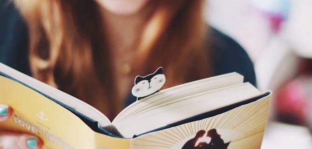 Tecnologia cria novas possibilidades literárias