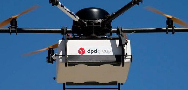Carreira promissora, pilotagem de drone chega a pagar R$ 25 mil/mês nos EUA
