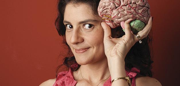 Cientistas brasileiros: quem são e o que fizeram?