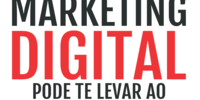 Fazer um curso de marketing digital pode te levar ao Vale do Silício