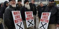 Você não escolhe ser racista, mas pode evitar ser um supremacista