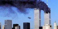 11 de setembro: cronologia dos fatos em fotos, vídeos e curiosidades