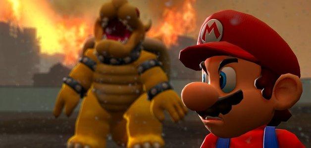 Os 15 vilões que mais aterrorizaram os mocinhos do mundo dos jogos
