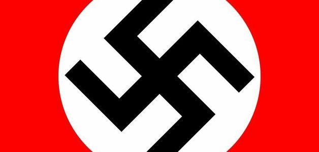 6 empresas que colaboraram diretamente com os nazistas