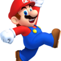 13 curiosidades sobre Super Mario que você precisa saber hoje!