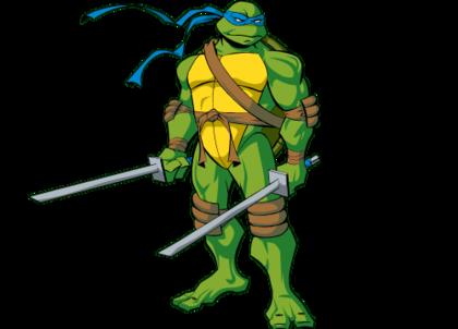verdade que o nome das tartarugas ninjas so os mesmo de pintores leonardo artista leonardo da vinci 1452 1519 um dos artistas mais conhecidos no mundo tambm desenvolveu notrios estudos nas reas de matemtica thecheapjerseys Image collections