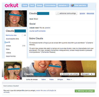 http://www.orkut.com.br/Main#Profile?uid=6876009105923318399