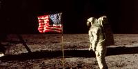 Por que o homem não voltou à Lua tantos anos depois da primeira viagem, mesmo com a tecnologia mais avançada da atualidade?