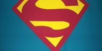 Super-heróis existem?