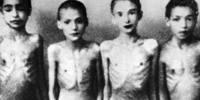 Quais foram as experiências feitas pelos médicos nazistas durante a II Guerra Mundial?