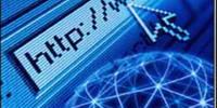Qual é o domínio de internet mais caro da história?
